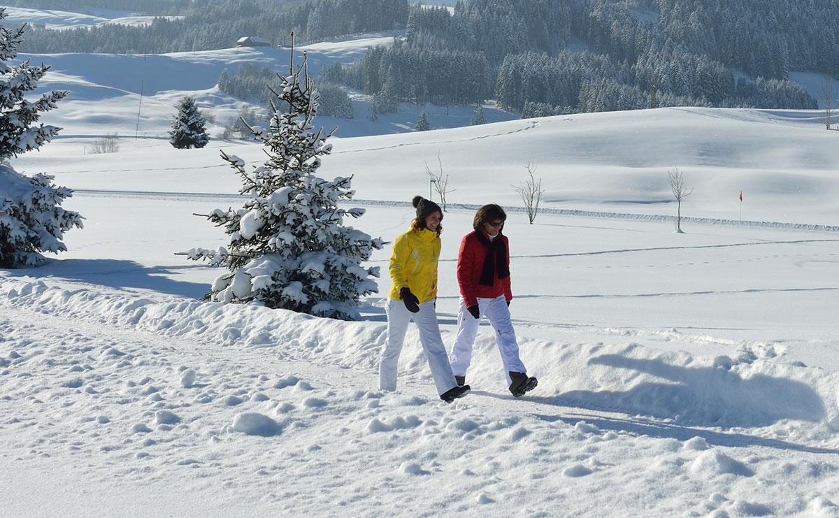 Wi_Winterwanderweg_Appenzell_Gontenbad
